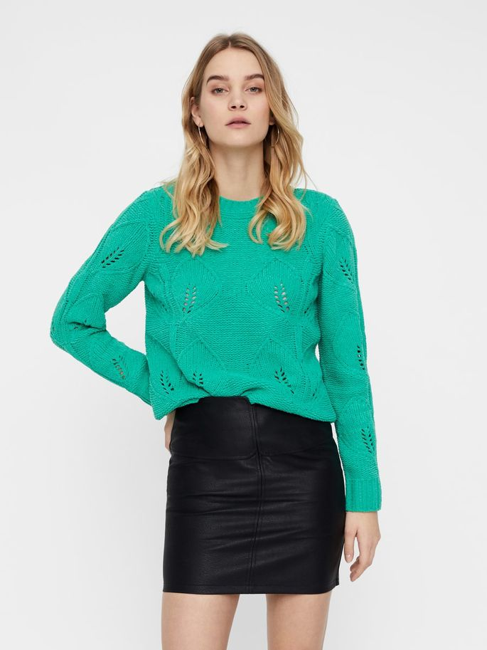 10210965_HollyGreen_003_ProductLarge (1)