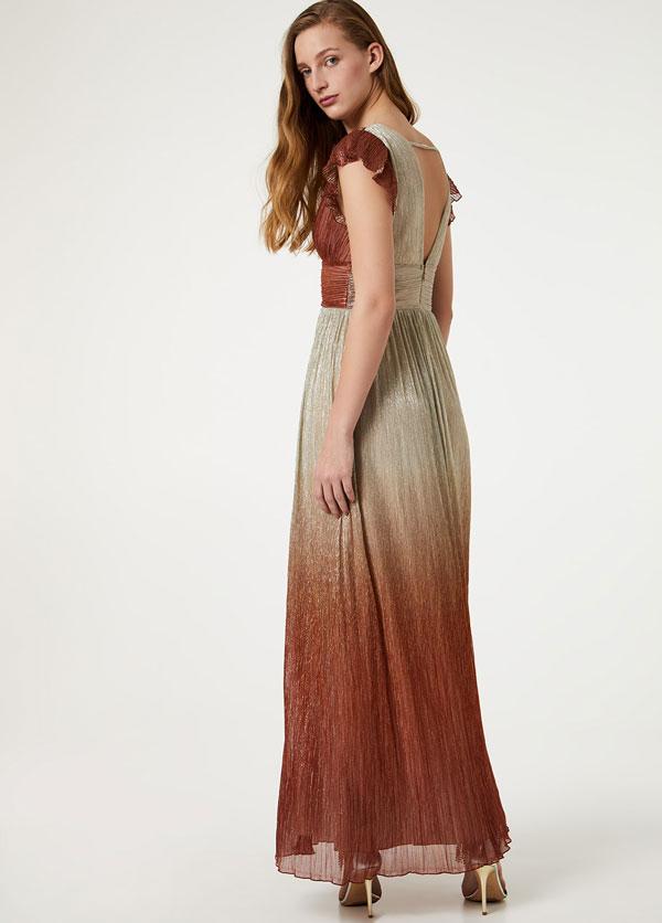 8053473028844-Dresses-maxidresses-IA0156J1843U9688-I-AR-N-N-02-N
