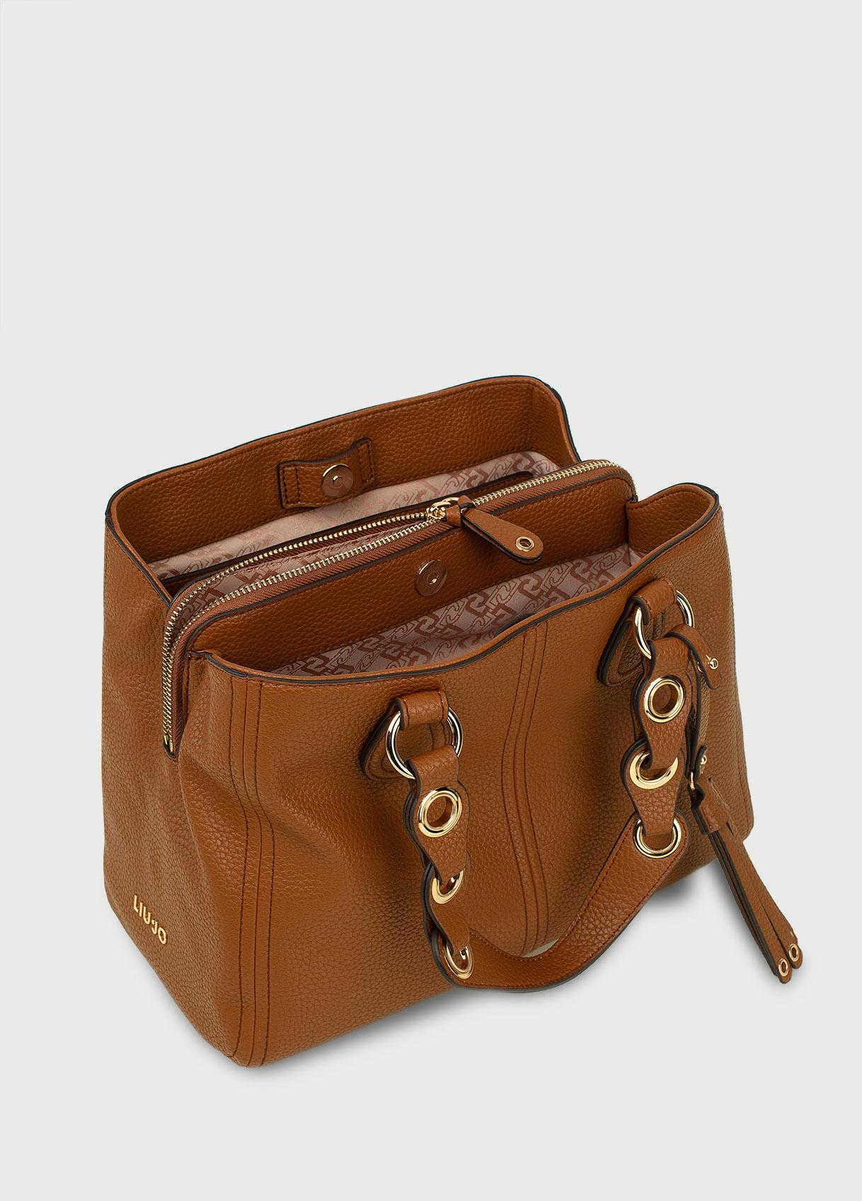 8053473202671-Bags-Handbags-AF0060E0058X0282-S-AE-B-07-N