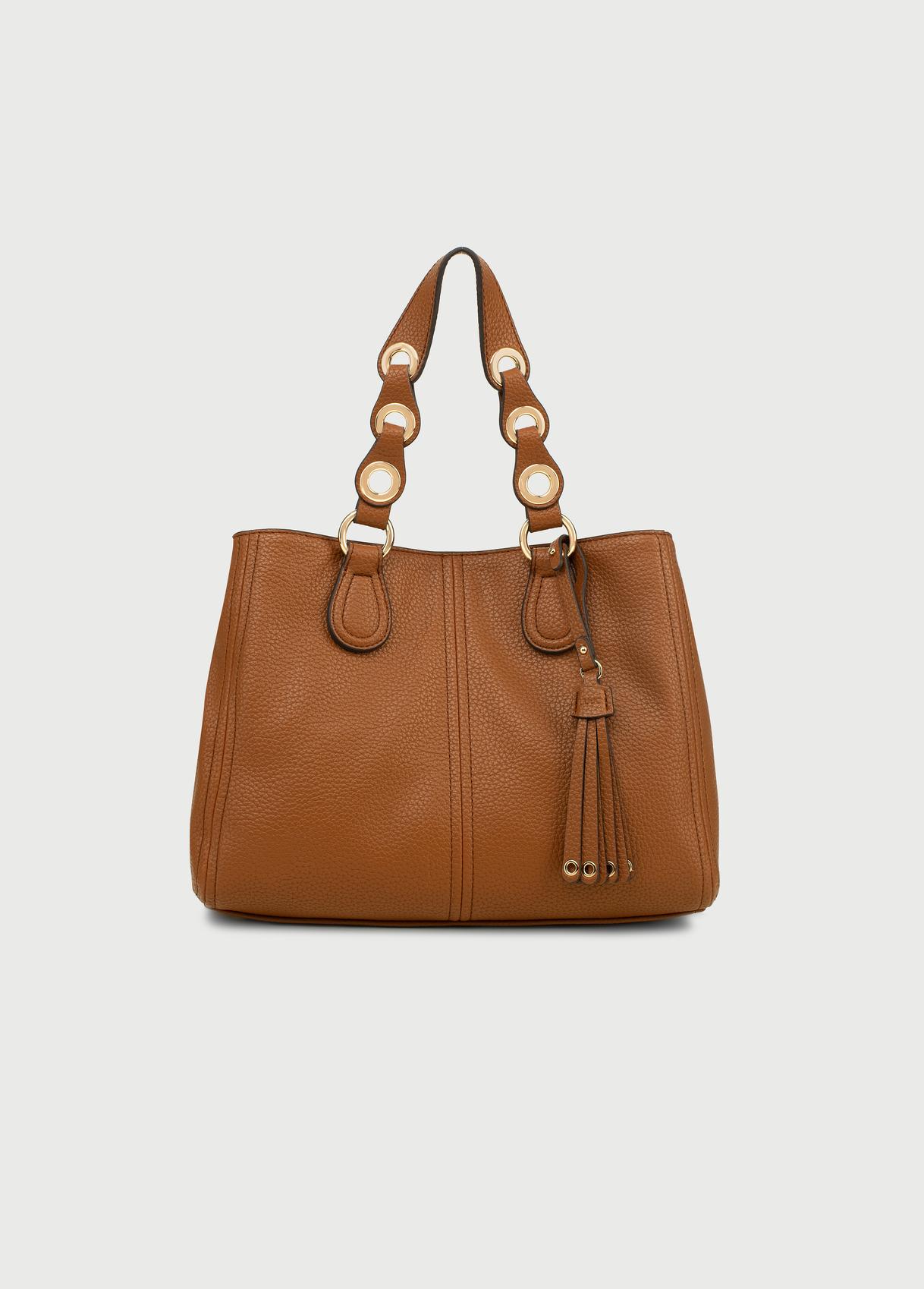 8053473202671-Bags-Handbags-AF0060E0058X0282-S-AF-B-B-01-N