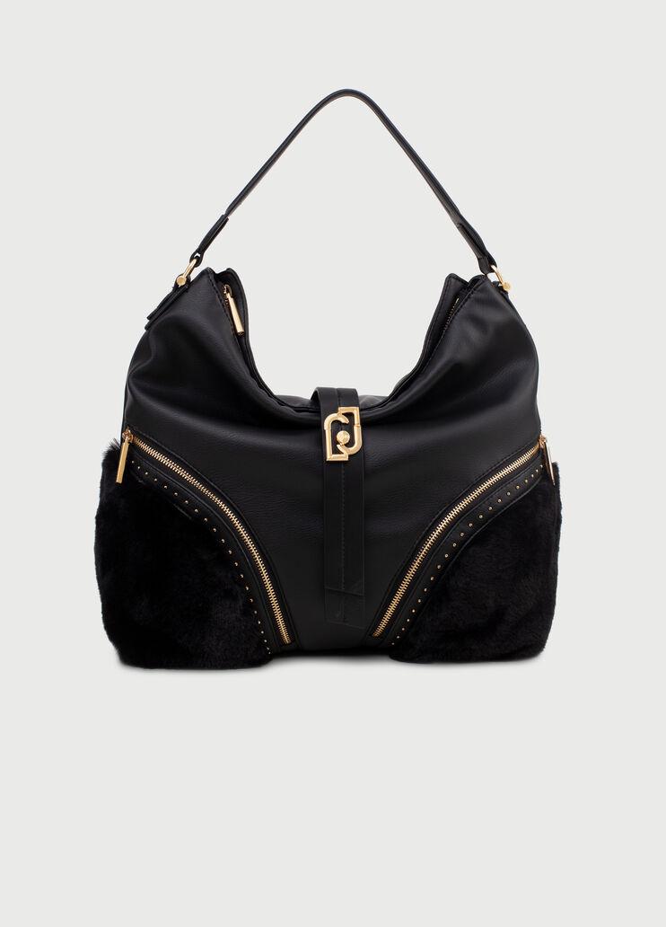 8053473219792-Bags-Shoulder Bags-AF0140E030522222-S-AF-C-B-01-N