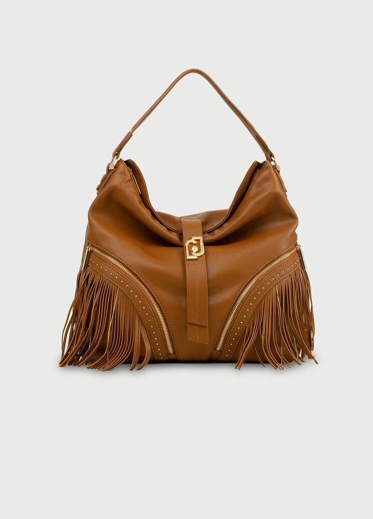 8053473220873-Bags-Shoulder Bags-AF0140E0027X0282-S-AF-C-B-01-N