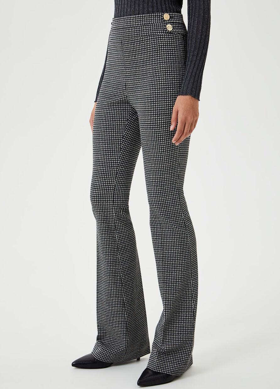 8053473236553-Trousers-Elegant-CF0067J1855Z9710-I-AF-N-R-01-N