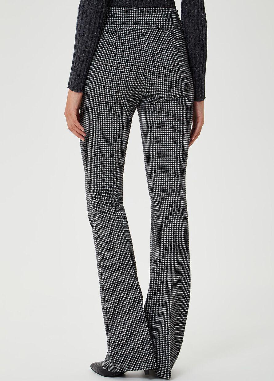 8053473236553-Trousers-Elegant-CF0067J1855Z9710-I-AR-N-N-02-N