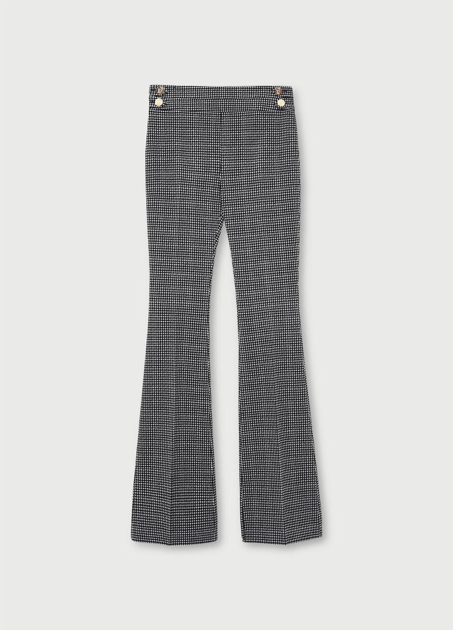 8053473236553-Trousers-Elegant-CF0067J1855Z9710-S-AF-N-N-05-N
