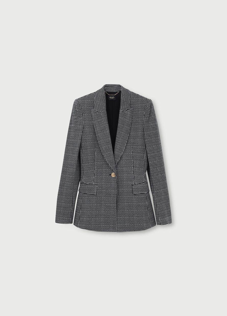 8053473512206-Coats-Jackets-Blazers-CF0231J1855Z9710-S-AF-N-N-05-N