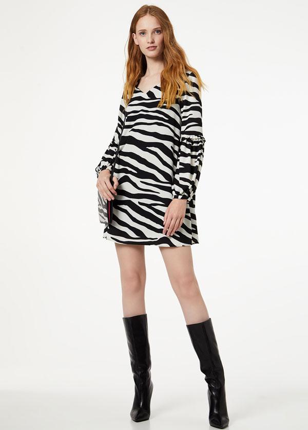 8056156112434-Dresses-Shortdresses-W69063T5630U9232-I-AO-N-B-04-N