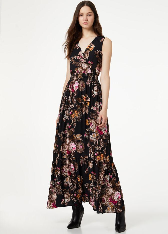 8056156114759-Dresses-maxidresses-W69301T5523U9236-I-AF-N-R-01-N