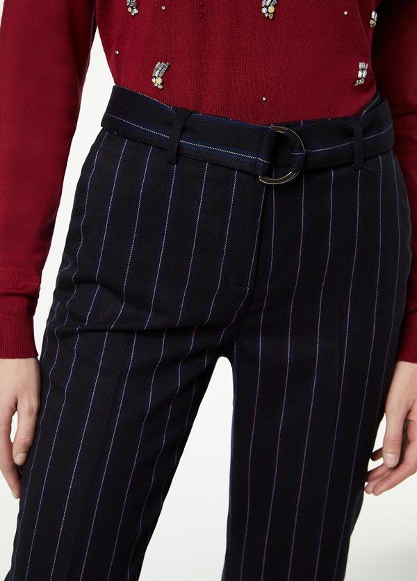 8056156180440-Trousers-Elegant-W69089T4029U9295-I-AD-N-N-03-N_1