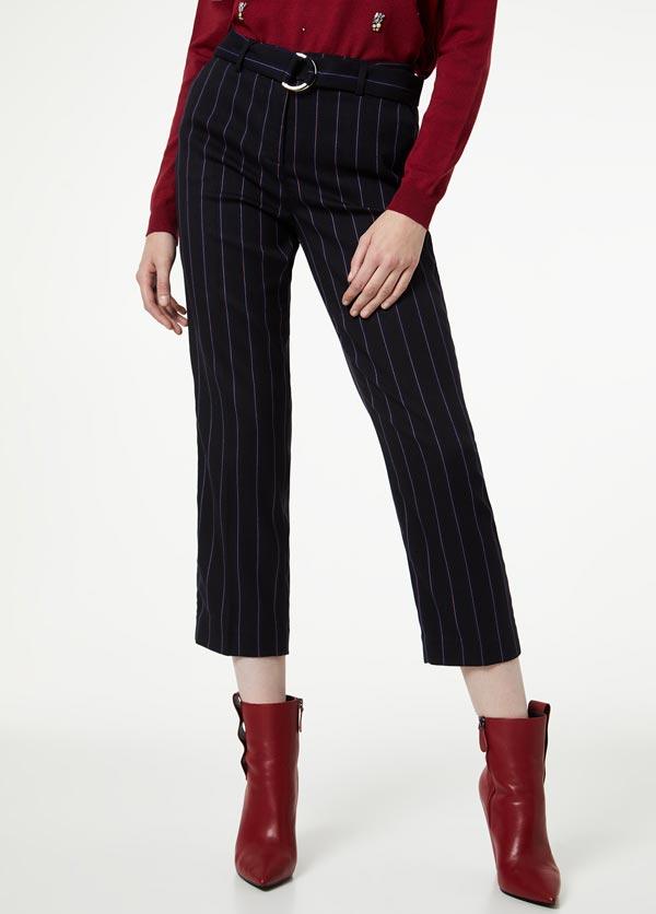 8056156180440-Trousers-Elegant-W69089T4029U9295-I-AF-N-R-01-N_1