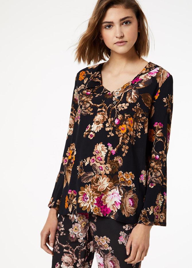 8056156182963-Shirts-blouses-Blouses-W69338T0199U9236-I-AF-N-R-01-N