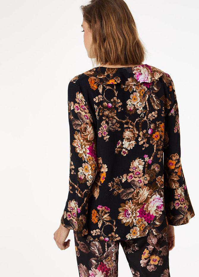 8056156182963-Shirts-blouses-Blouses-W69338T0199U9236-I-AR-N-N-02-N