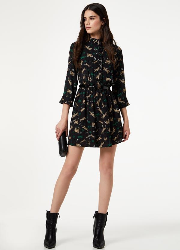 8056156184158-Dresses-Shortdresses-W69349T4031U9233-I-AO-N-B-04-N_1