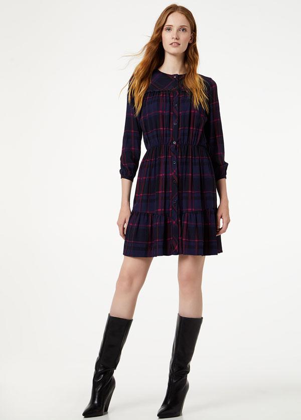 8056156184691-Dresses-Shortdresses-W69110T4090U9252-I-AO-N-B-04-N