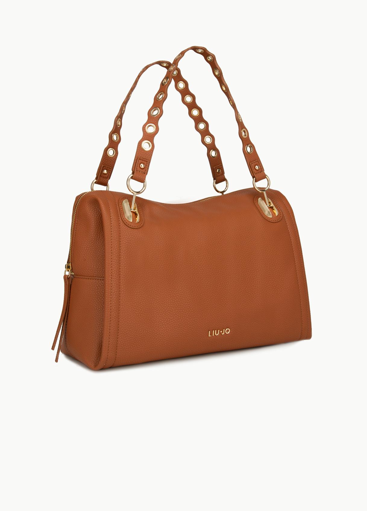 8056156378274-Bags-Bowlingbags-N69044E003381154-S-AL-C-N-03-N