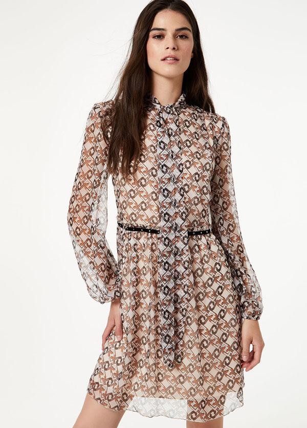 8056156452691-Dresses-Shortdresses-C69140T5714U9400-I-AF-N-R-01-N