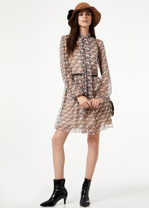 8056156452691-Dresses-Shortdresses-C69140T5714U9400-I-AO-N-B-04-N
