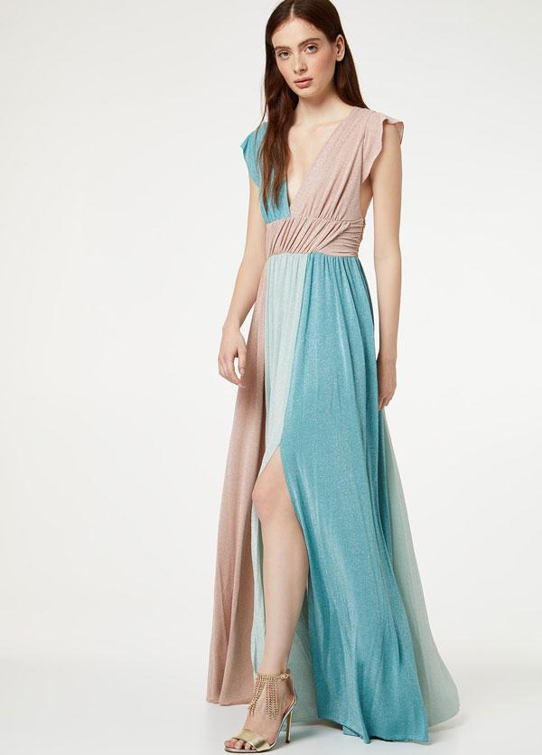 8056156740347-dresses-maxidresses-ia0169j5893u9786-i-af-n-r-01-n