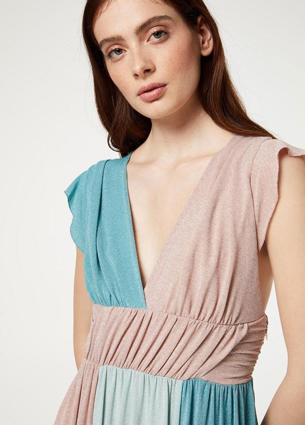 8056156740347-dresses-maxidresses-ia0169j5893u9786-s-af-n-n-03-n