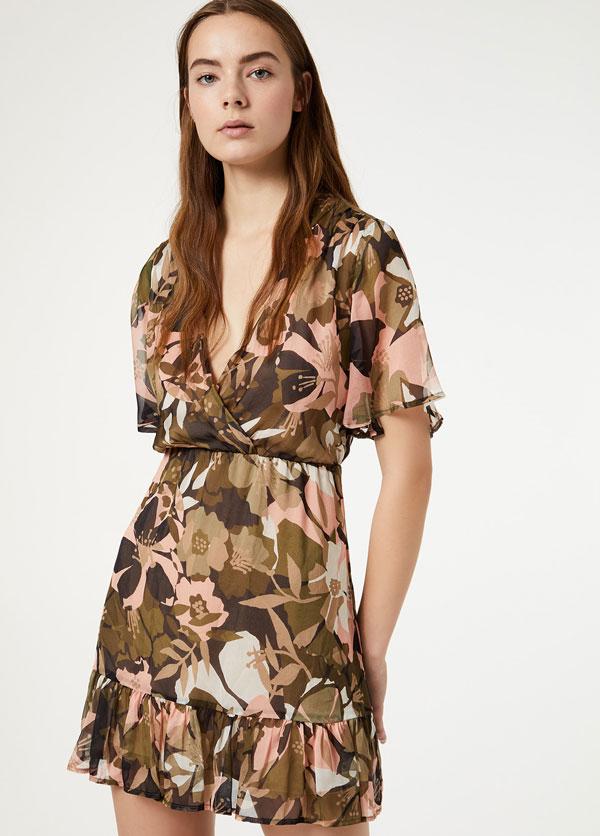 8056156743843-Dresses-shortdresses-WA0377T5339U9573-I-AF-N-R-01-N