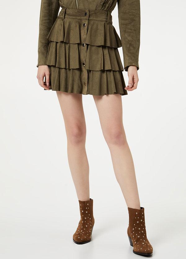 8056156745991-Skirts-Miniskirts-WA0152E0679X0261-I-AF-N-R-01-N-kopie