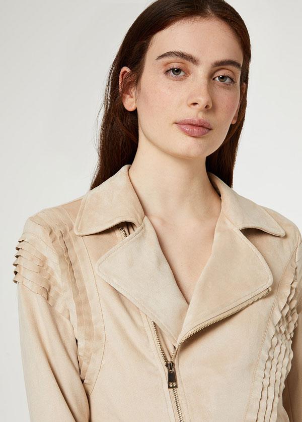 8056156746042-coats-jackets-leatherjackets-wa0074e067910701-s-af-n-n-03-n