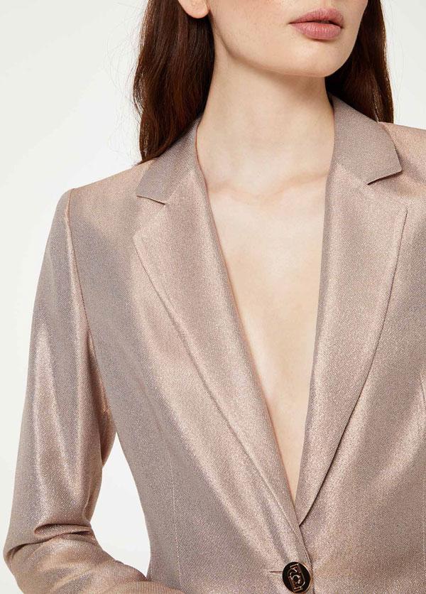 8056156753453-coats-jackets-blazer-pa0105t235700532-s-af-n-n-03-n