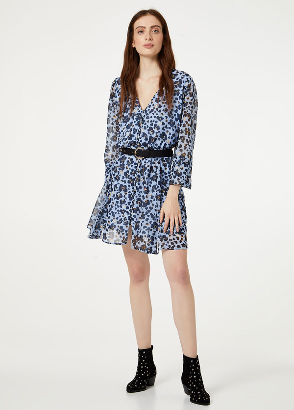 8056156759615-Dresses-shortdresses-WA0148T4165U9629-I-AO-N-B-04-N