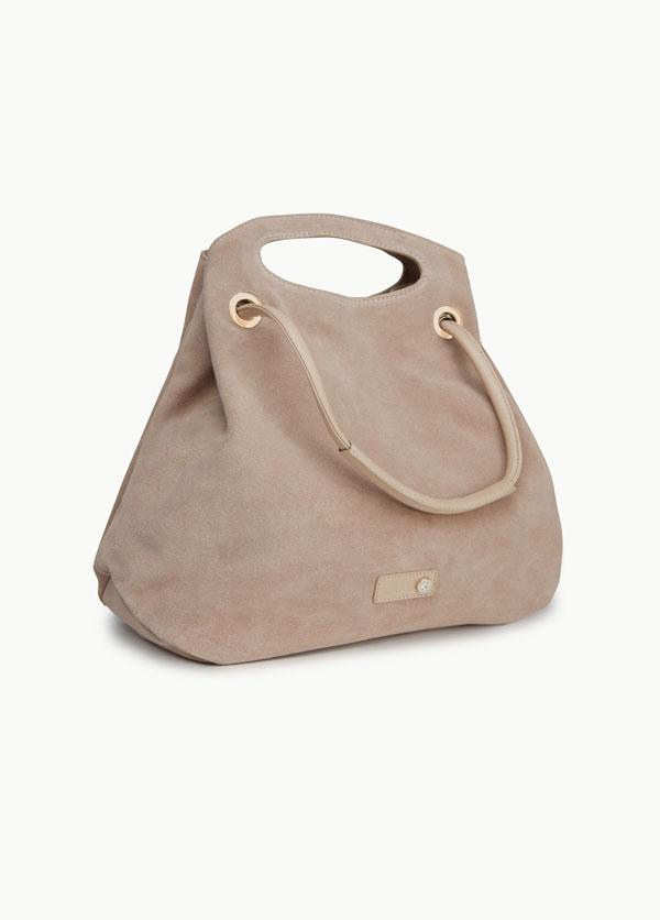 8056156761205-Bags-BucketBags-AA0250P000851309-S-AL-C-N-03-N