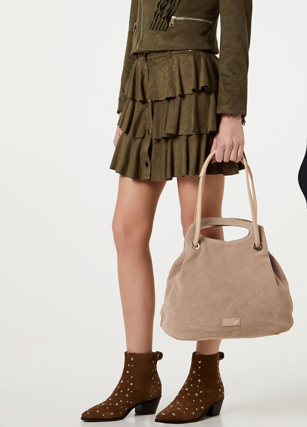8056156761205-bags-bucketbags-aa0250p000851309-i-ao-n-r-02-n