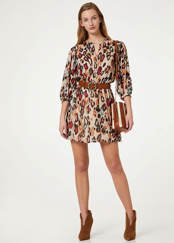 8056156916605-dresses-shortdresses-fa0153t5441u9895-i-ao-n-b-04-n