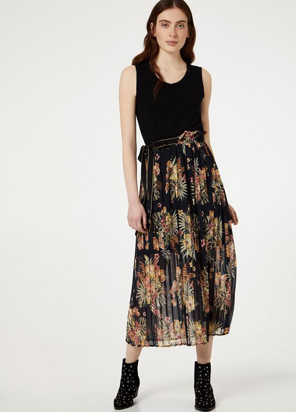 8056156941201-Dresses-maxidresses-FA0020T5975T9008-I-AF-N-R-01-N