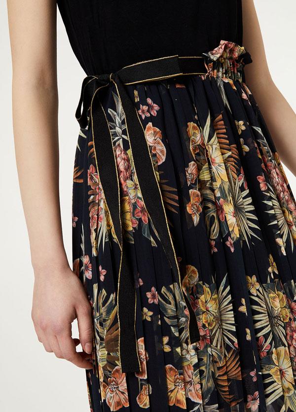 8056156941201-Dresses-maxidresses-FA0020T5975T9008-S-AF-N-N-03-N