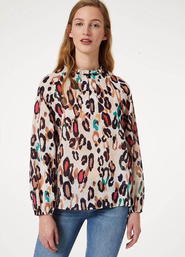 8056156941447-Shirts-blouses-Blouses-FA0004T5976U9895-I-AF-N-R-01-N