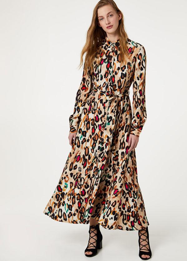 8056156953990-Dresses-maxidresses-FA0294T4183U9895-I-AF-N-R-01-N