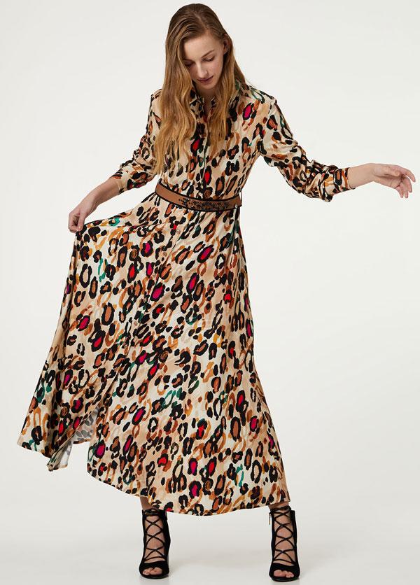 8056156953990-Dresses-maxidresses-FA0294T4183U9895-I-AO-N-B-04-N