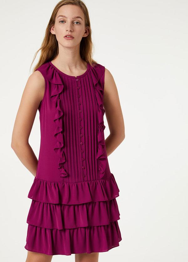 8056156957257-dresses-shortdresses-fa0317t552392431-i-af-n-r-01-n