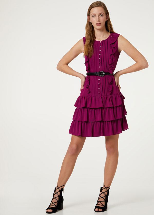 8056156957257-dresses-shortdresses-fa0317t552392431-i-ao-n-b-04-n_1
