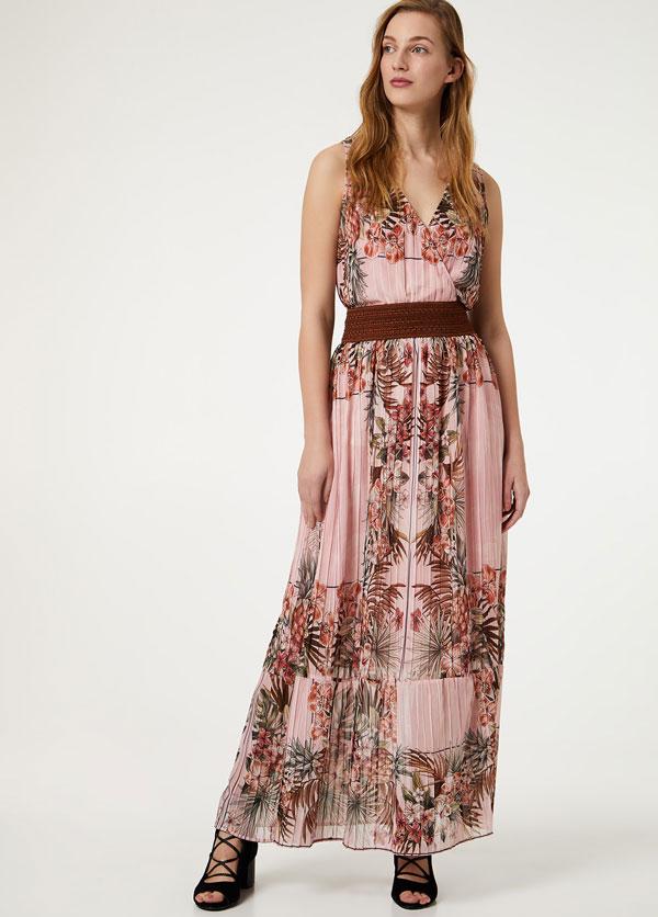 8056156957554-dresses-maxidresses-fa0325t0110z9130-i-af-n-r-01-n