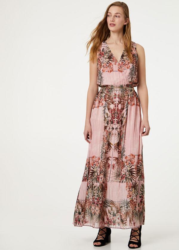8056156957554-dresses-maxidresses-fa0325t0110z9130-i-ao-n-b-04-n