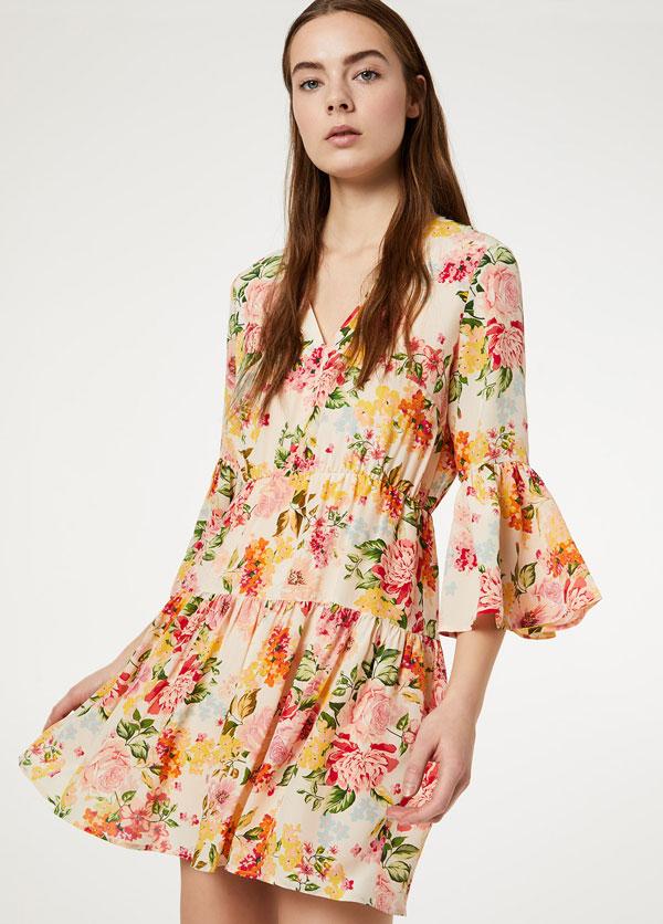 8056156960295-Dresses-shortdresses-CA0219T5953U9933-I-AF-N-R-01-N