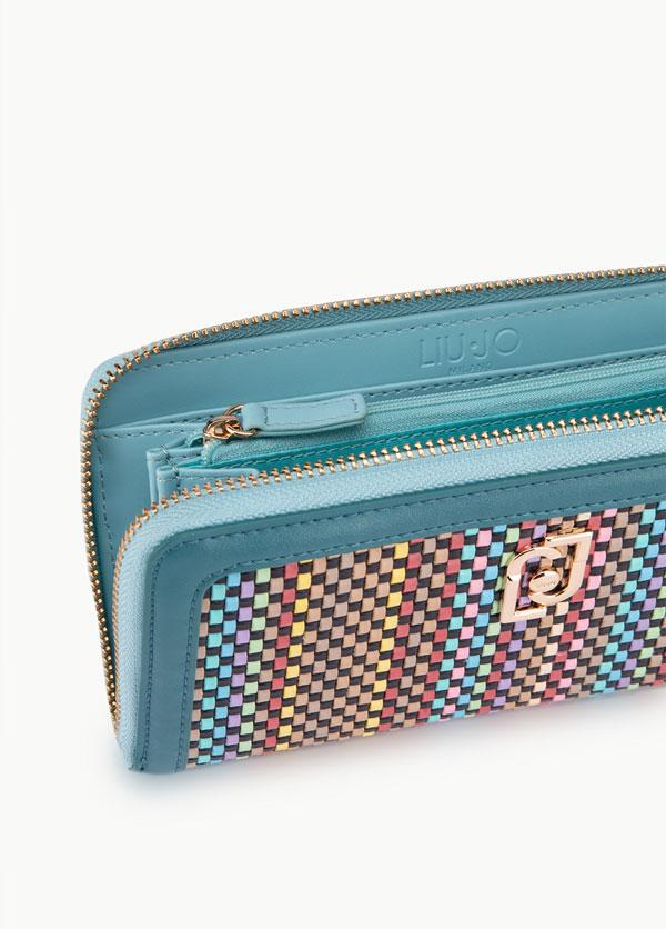 8056156975114-accessories-bijoux-wallets-na0174e003600373-s-ad-n-n-04-n