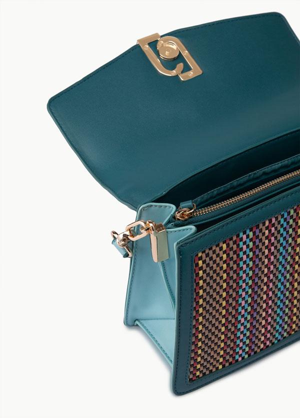 8056156975145-bags-shoulderbags-na0036e003600373-s-ae-b-07-n