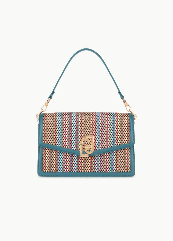 8056156975145-bags-shoulderbags-na0036e003600373-s-af-b-b-01-n