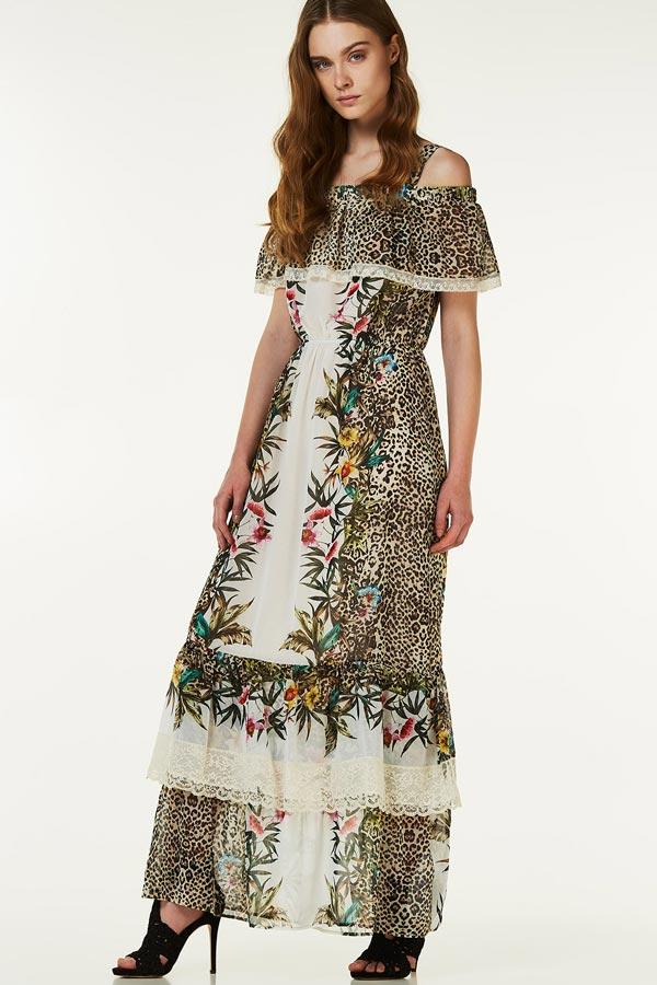 8059599172539-dresses-maxidresses-f18328t9410v9244-i-af-n-r-02-r