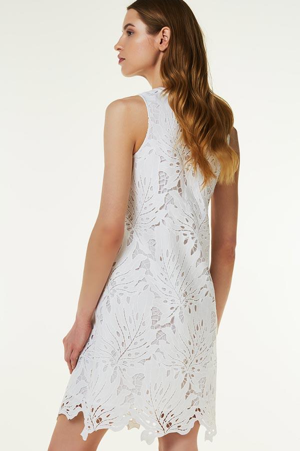 8059599337020-Dresses-ShortDresses-C18119T518514800-I-AR-N-N-03-R