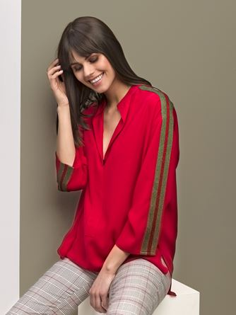 BLOUSE-red-4630