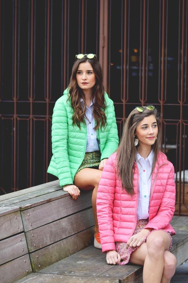 jott jackets