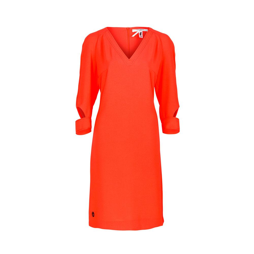Diva-1-Orange-(179,95)-001-copy