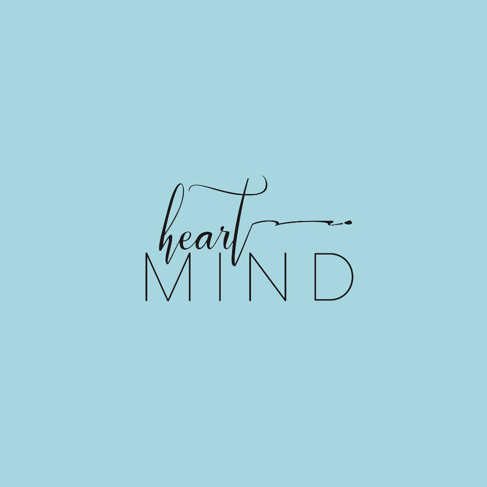 HEARTMINDCOVER